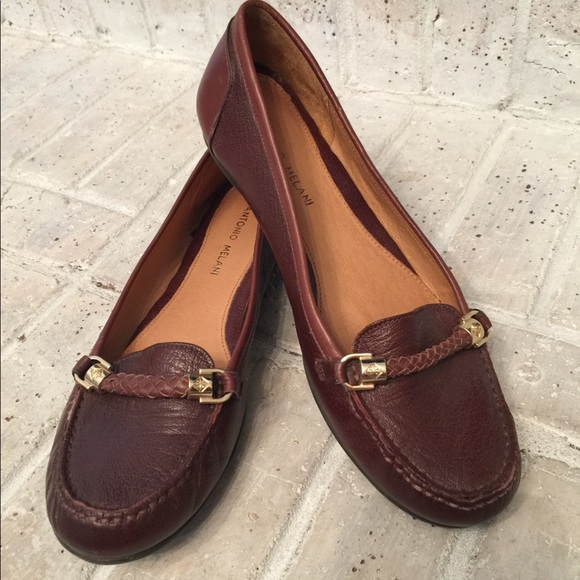 0 Womens Loafer